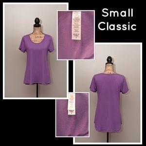 LulaRoe Classic - Small